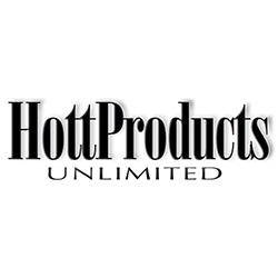 HottProducts